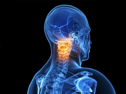 Osteopathic Manipulation Treatment