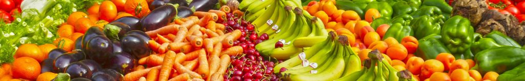 A healthy diet to fight inflammation